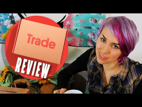 Trade Coffee Delivery Review | Coffee With Courtney