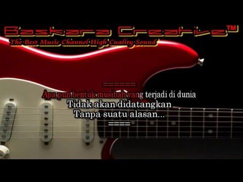 suratan Riza Umami Karaoke No Vokal