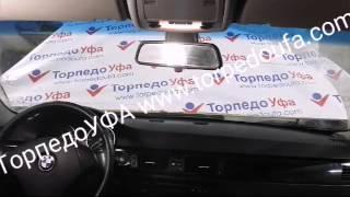 ТорпедоУФА . Ремонт Airbag/SRS(Все виды ремонта AIRBAG под ключ!!!, 2016-02-27T13:17:26.000Z)
