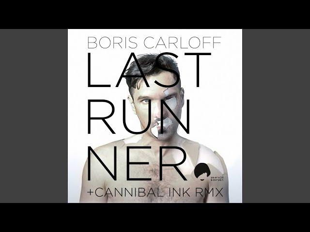 Last Runner (Original Version)