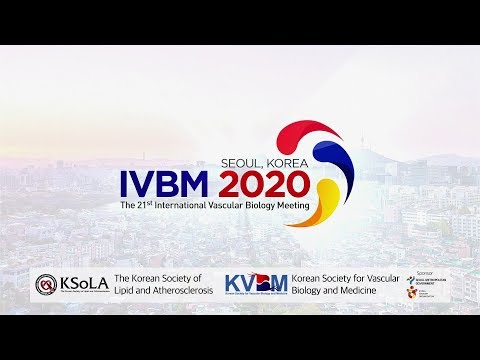 conferencia de diabetes 2020 bangalore one
