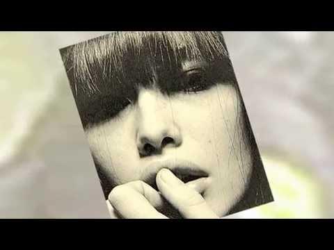 Francoise Hardy  -  E' all'amore che penso