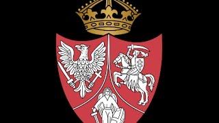 Е.Понасенков Лица Истории. Два Александра.