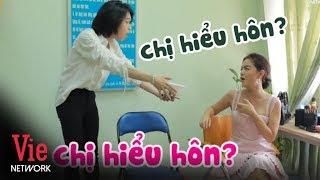 """Quang Trung lầy lội hỏi CHỊ HIỂU HÔN khi bị Phạm Quỳnh Anh phát hiện hộp xôi """"bốc khói"""" l BTS OGCDR"""