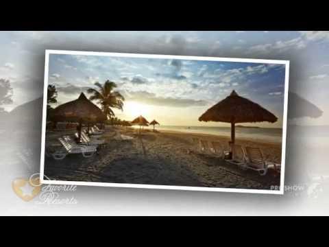 Hotel Royal Decameron Golf Beach Resort And Villas All Inclusive Panama Playa Blanca