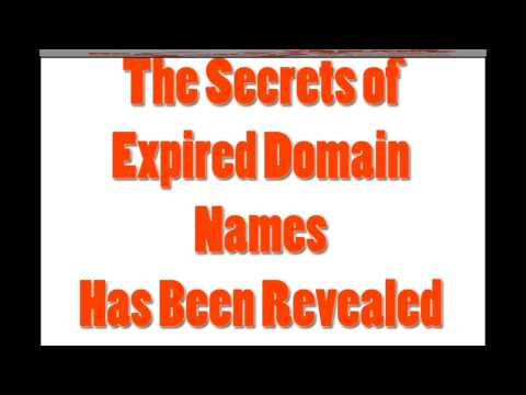 Make $25,000 by Just Selling One Domain Name