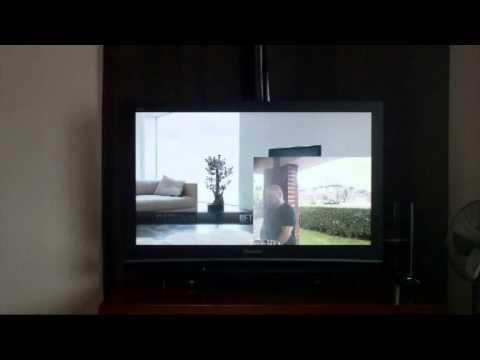 Doorbell Home Automation Xbmc Openhab Doovi
