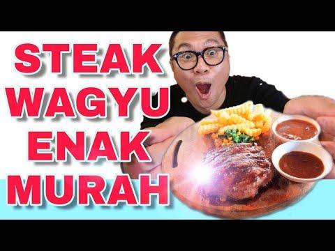 steak-daging-sapi-wagyu-jalan-fatmawati