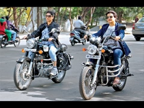 ROYAL ENFIELD BULLET 500 Best Classic Bike In India 2016 Upcoming Bikes 2017 Vlog