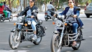 ROYAL ENFIELD BULLET 500 best classic bike in India! 2016 !upcoming Bikes in india  2017 ! !vlog