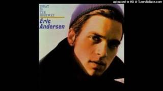 Watch Eric Andersen Bumblebee video