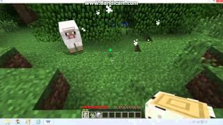 minecraft Papir full_el 1.rész