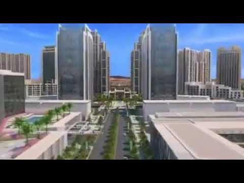 የለገሀር ከተማ ግንባታ ፕላን/ Legehar Addis Ababa