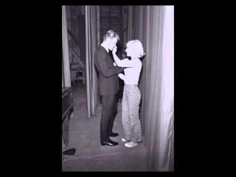 quand un amour renait 1966 / sylvie vartan/2min 32