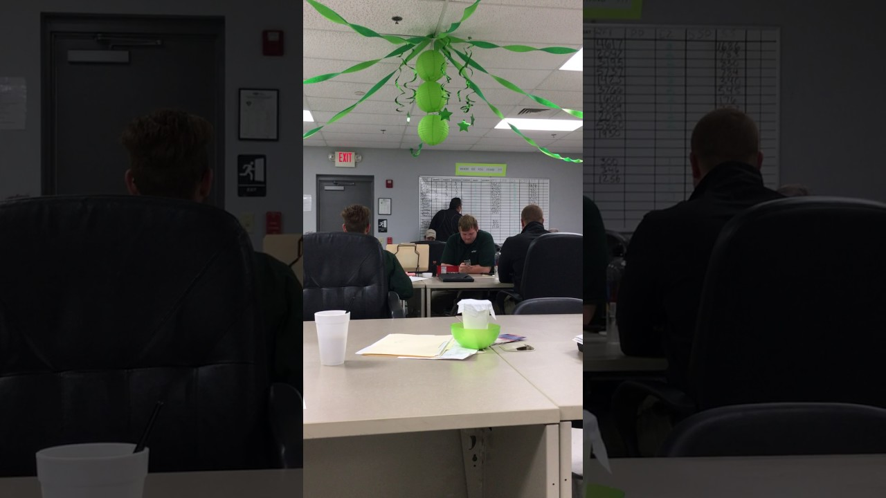 Incroyable Trugreen Corporate Office. Trugreen Morning Meeting Harrisburg Pa Youtube .
