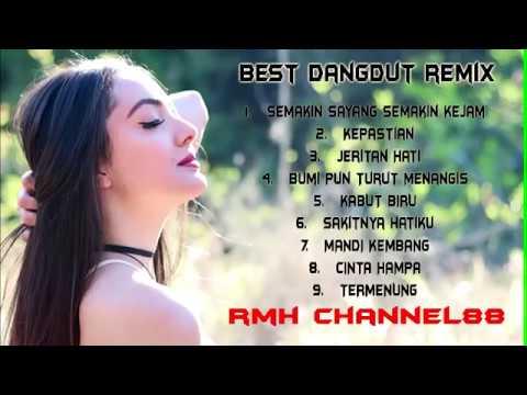 Spesial Dangdut Remik Paling Enak Di Dengar Best Audio HQ HIGH