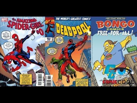 Reseña Amazing Fantasy 15| Primera Aparicion de Spiderman