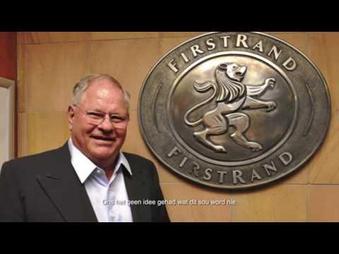 Fostering Greatness: The Dippenaar Family Trust