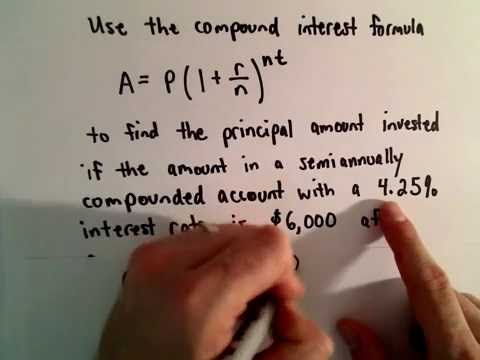 compound-interest-example---find-starting-principal