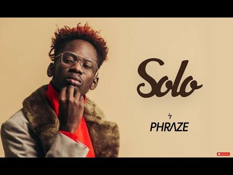 🌶️ Mr. Eazi Type Beat ✘ Afrobeat Instrumental 2018 -