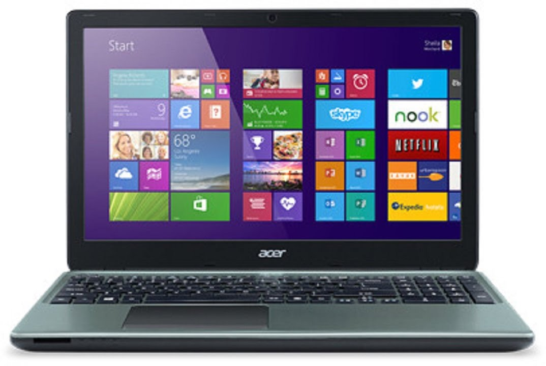 ACER E1-532 WINDOWS XP DRIVER