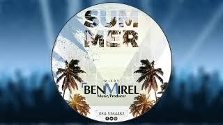 Ben Mirel Summer Set - Vol 1