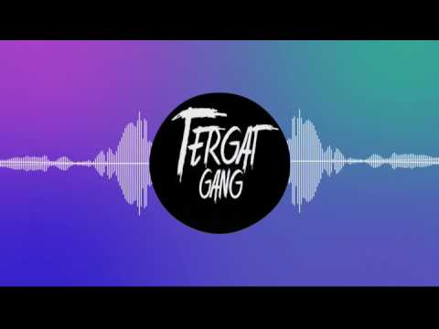 Tergat Gang-Octopizzo Beat Remix(Muri Beats)