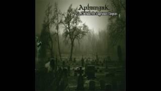Aphangak - En el valle de lágrimas negras YouTube Videos