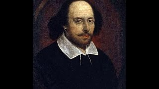 Come, thou monarch of the vine by William Shakespeare Mp3