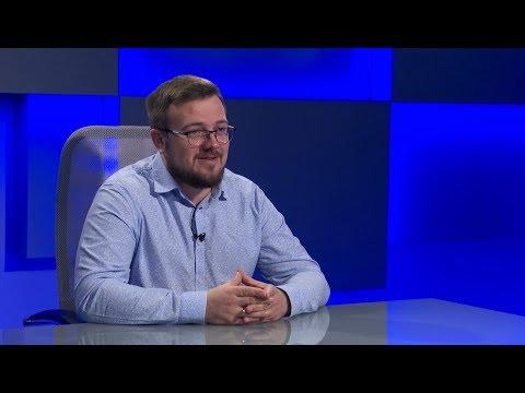 НТС Севастополь: В Севастополе создадут второй «Кванториум»