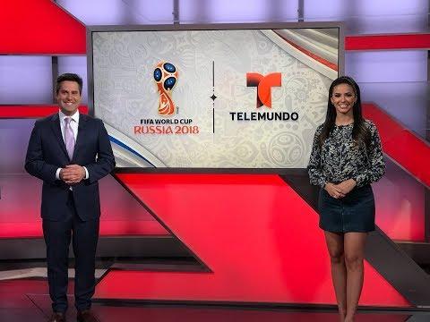 Análisis del Sorteo de la Copa Mundial de la FIFA