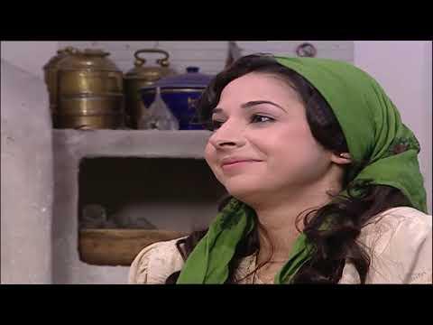 مسلسل باب الحارة الجزء االثاني الحلقة 6 السادسة | Bab Al Harra Season 2 HD