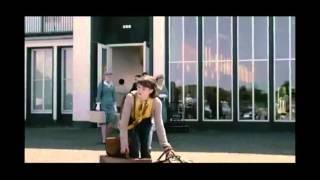 El Amigo Alemán - Trailer Cineteca Alameda