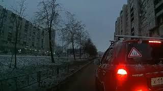 Бабы за рулем, приколы на дороге Ютуб Видео