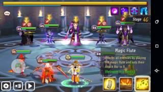 summoner war toa hard 40