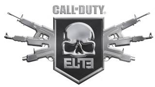 COD Elite: MW3 Monthly Subscription Fee!!! thumbnail