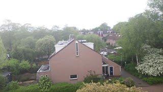 Amstelveen live