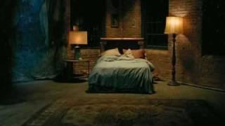 Keith Urban - Tonight I Wanna Cry Offical Music Video HQ with lyrics