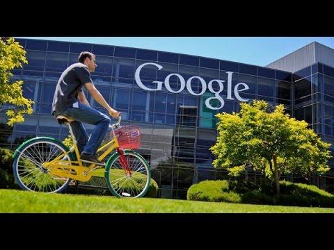 Вся правда о Google +18