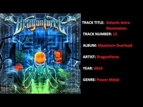 Maximum Overload (Deluxe Edition)