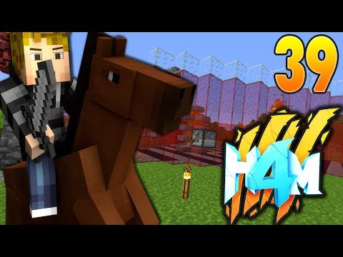 BATTLE ARENA IS READY!!  |HOW TO MINECRAFT 4 #39 (Minecraft 1.8 SMP)
