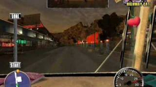 The King of Route 66 - 5.wmv