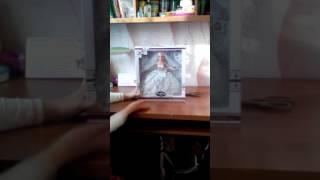 Мое первое видео.Кукла Барби невеста