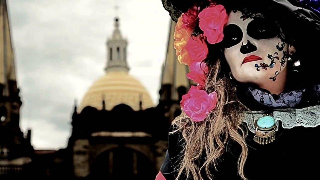 Image result for catrinas dia de los muertos