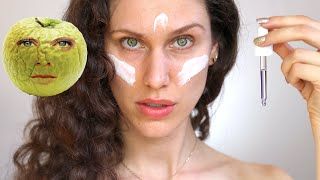 Oil Or Moisturizer First? For Facial Skincare What Order Should You Apply/Layer Oils/Moisturizers?