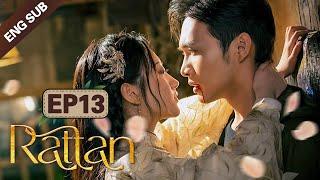 [ENG SUB] Rattan 13 (Jing Tian, Zhang Binbin) Dominated By A Badass Lady Demon