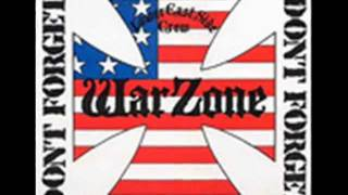 Watch Warzone Face Up To It video