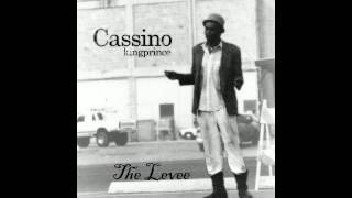Watch Cassino The Levee video