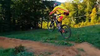 Bikepark Osternohe Edit with @raddlritschiii @norman.ostermoeller @fredi.smk / Ride it Official