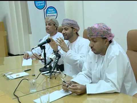Press conference Oman newspaper 29-09-2007 part4